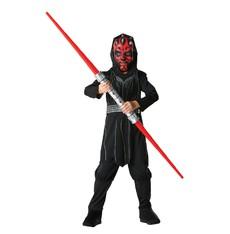 Dětský kostým Darth Maul Star Wars