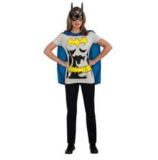 Kostým Batgirl