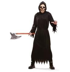 Kostým Halloween Strašidelná smrt