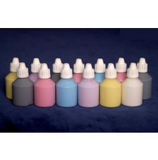 Tekutý latex 25 ml fialový