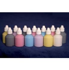 Tekutý latex 25 ml tělová barva