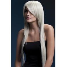 Paruka Amber blond