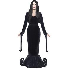 Dámský kostým Vévodkyně z panství