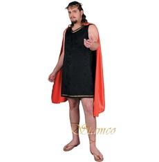 Kostým Sparta