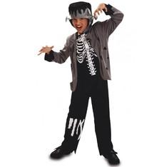 Dětský kostým Monstrum Frankie