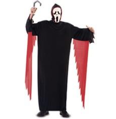 Kostým Vřískot na Halloween