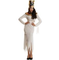 Kostým Faraonka