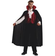 upírský kostým