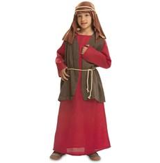 Dětský kostým Svatý Josef