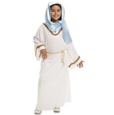 Dětský kostým Panna Marie