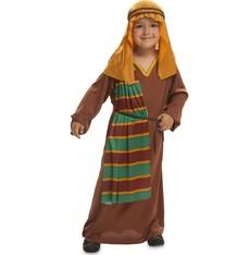 Dětský kostým Hebrejec