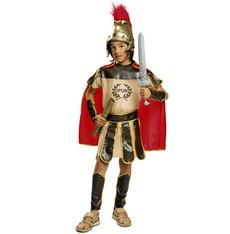 Dětský kostým Římana - Římský válečník