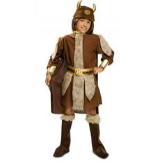 Dětský kostým Viking - válečník