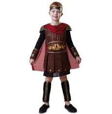 Dětský kostým Gladiator