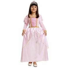Dětský kostým Renesanční lady - Princezna