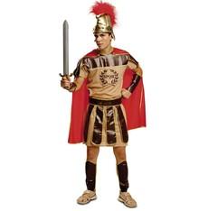 Kostým Římán