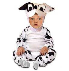 kostým pro miminka  pejsek   Dalmatin