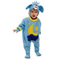 Dětský kostým Noční medvídek