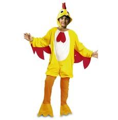 Dětský kostým Kohout