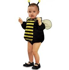 Dětský kostým Včelička pro malé děti
