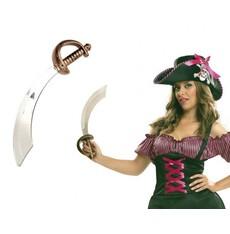 Pirátská šavle