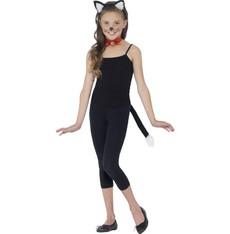 Sada Kočka pro děti