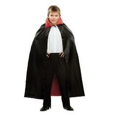 Dětský plášť Vampír