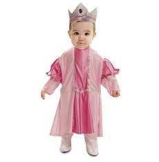 kostým pro miminka  Princezna