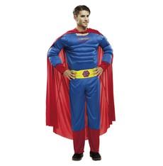 Kostým Super Hero