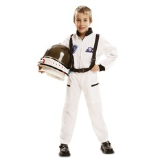 Dětský kostým Astronaut