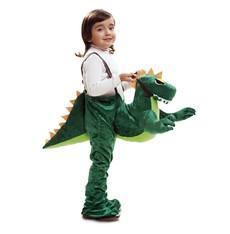 Dětský kostým Dinosaurus