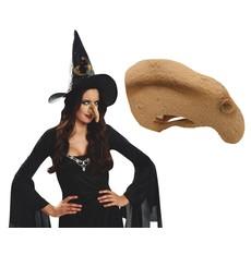 Čarodějnický nos