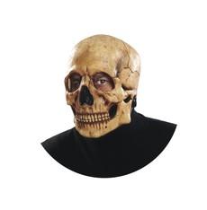 Maska Lebka Halloween party