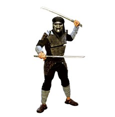 Kostým Immortal 300: Bitva u Thermopyl