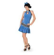 Kostým Betty Rubble