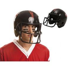 Klobouk Helma na americký fotbal