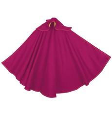 Toreadorský plášť