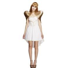 Kostým Anděla s křídly