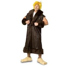 Kostým Barney Rubble