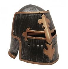 Klobouk Helma středověká