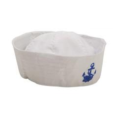 Klobouk Námořnická čepice