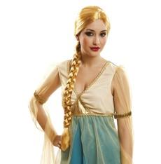 Paruka Lady Maiden