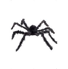 Chlupatý pavouk 102 cm