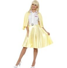 Kostým Sandy Pomáda