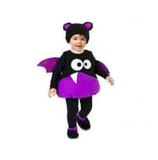 Dětský kostým Upír