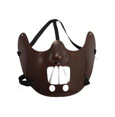 Kanibalova maska