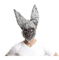 Maska králík horor
