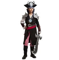Kostým Jack Devil