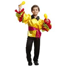 Dětský kostým Tanečník