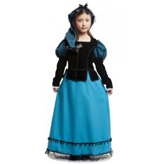 Dětský kostým Goyesca